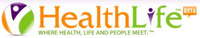 HealthLife.com