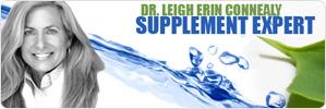 HealthLife Expert