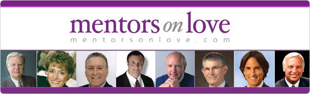 Mentors on Love
