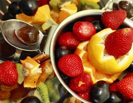HealthLife.com Calories