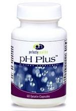 pH Plus™