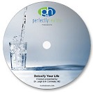 Detoxify Your Life - Lecture DVD