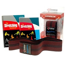 The Ultimate Stretching Pack