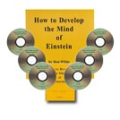 How to Develop the Mind of Einstein (Digital)