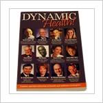 Dynamic Health Featuring: Donna Krech