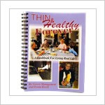 Thin&Healthy Forever Cookbook