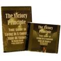 The Victory Principle