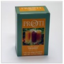 Proti Brand Orange Cold Drink Mix