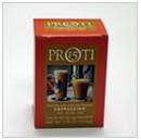 Proti Brand Cappuccino Drink Mix