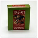 Proti Brand Vegetable Chili Mix
