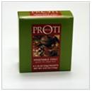 Proti Brand Vegetable Chili Mix