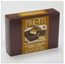Proti Brand Chocolate Almond Bars
