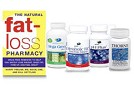 Natural Fat Loss Bundle