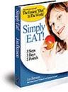Simply Eat (Digital)