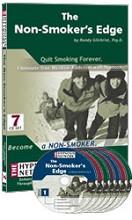 The Non-Smoker's Edge