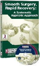 Smooth Surgery, Rapid Recovery: A Systematic Hypnotic Approach