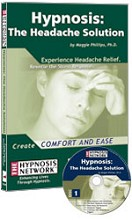 Hypnosis: The Headache Solution