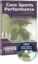 Core Sports Performance