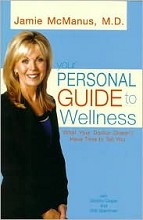 Your Personal Guide to Wellness (Digital)