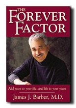 The Forever Factor