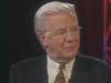 Bob Proctor - Overcoming Limiting Factors - Part 3 of 4