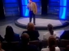 Maximize Your Memory - Ron White – Part 7 of 9