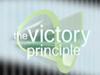Victory Principle – Donna Krech - Habits