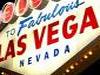 Las Vegas Life Experience